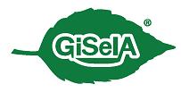 Gisela® Rootstock